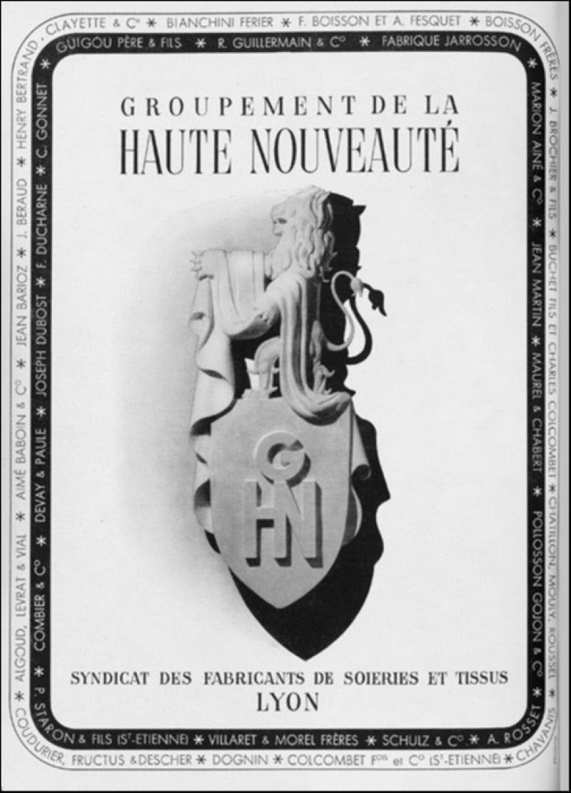 La Remise Aux Tissus Lyon le musée des tissus de lyon renaît avec une exposition sur